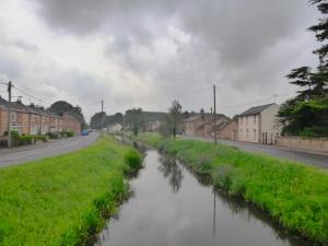 Upwell, Cambridgeshire