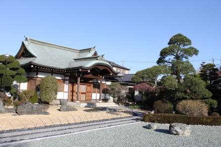 Kawagoe