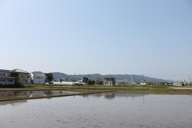Boso Peninsula