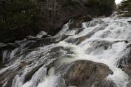 Yudaki Waterfall, Nikko