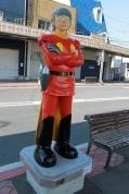 Ishinomaki Figure #6