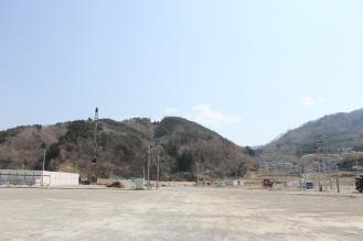 Minamisanriku