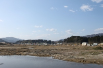 Rikuzentakata
