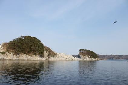 Jōdogahama