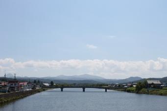 Shimokita Peninsula