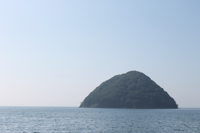 Yuno-jima