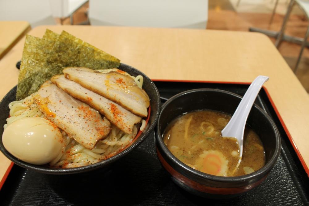 Good Tucker - Narita