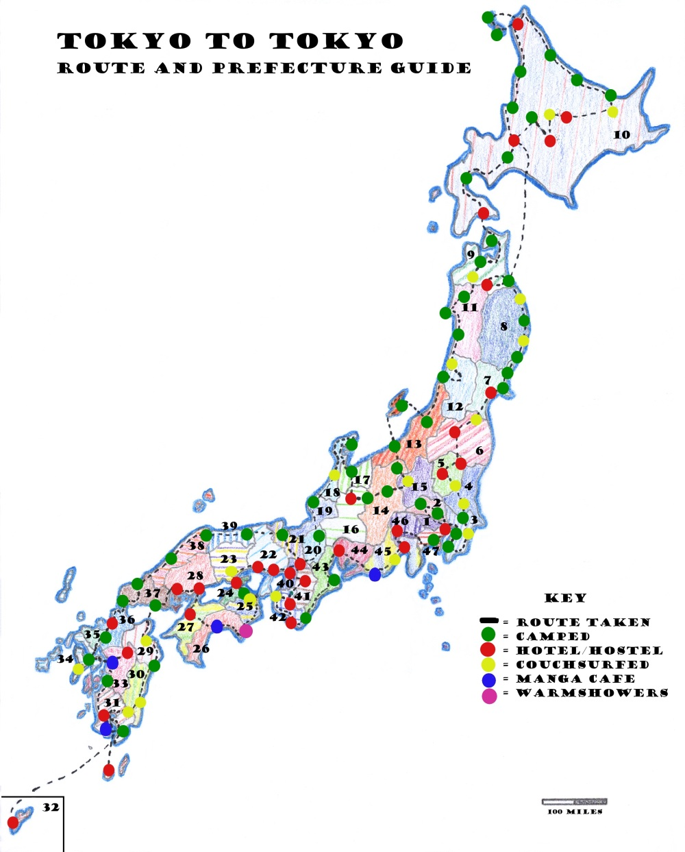 colourmapjapan