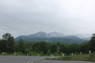 img_6352